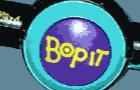Bop It preview
