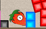 Tetris of DOOM