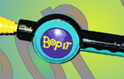 Bop It! The Flash!