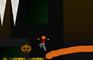 iPumpkin