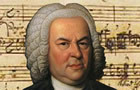J.S. Bach Fugue Game