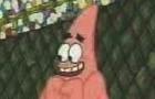 Spongebob SquareDUB!