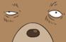Angry Dog - Pheromones