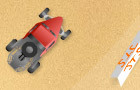SandStorm Racing