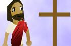 The Jesus Portal