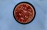Coin Drop