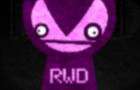 RWD: 019 RAPE