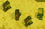 Alio's Army 2