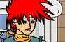 Chrono Trigger: Ep I