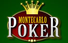 Montecarlo Poker