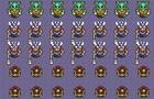 Zelda Invaders 3