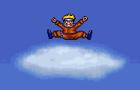 Naruto Scene Creator 2