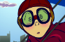 NG Collabs