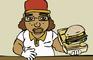 How Hamburgers Are Made