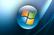 Windows Doors Demo