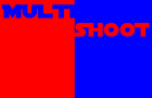 MultiShoot