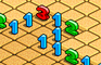Minesweeper Flash