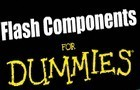 Flash Components Tutorial
