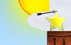 StarFire Puzzler