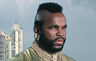 Mr. T vs the CCIRC