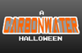 A Carbonwater Halloween