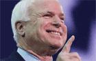 YAAFM 14: John McCain