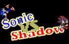 Sonic Vs. Shadow