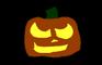 halloween flash.swf
