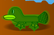 The Radioactive Platypus