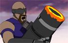 GunChest Episode 04_02