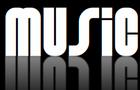 Music Maker 1.0