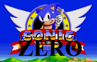 Sonic #Zero - Episode 1