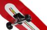 Finger Skateboard sm