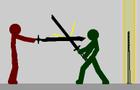Sword Collab V.alpha