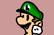 The Luigi Dance