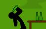 Drunken Stick