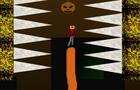 iPumpkin Gold