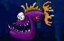 The Sea of Glomp 1.5