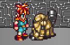 Chrono Trigger: The Quest