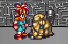 Chrono Trigger: The Quest