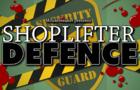 Shoplifter Defence