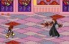 FF Kingdom Hearts: Ep. 1