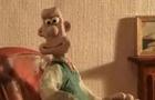 Wallace & Gromit - TC P1