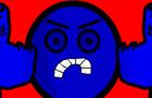 Random Insults ojo66 4