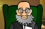 Virtual Psychiatrist