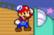 Mario Bros. X 5