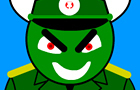 Varp - People's Police