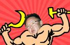 Earthworm Kim