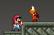 Mario-Combat
