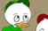 Ducktales Loose Change 3